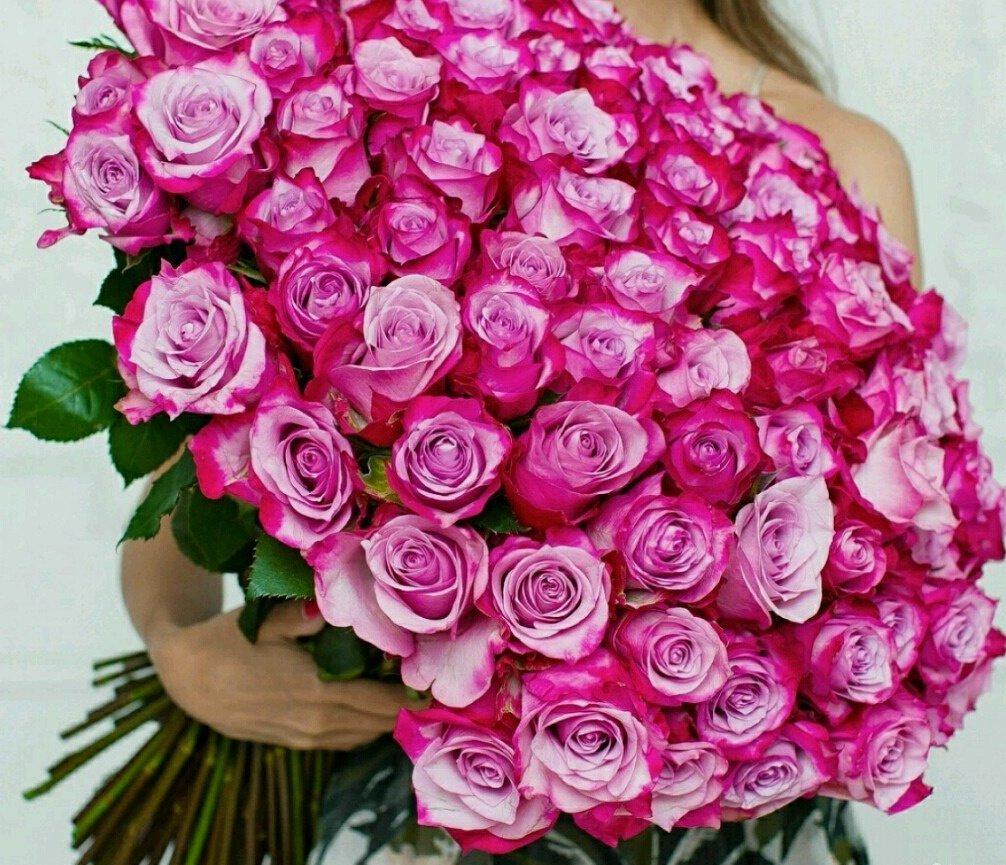 Подарить цветы девушке на ее работе евгения филоненко
